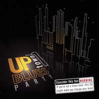 uptown-blues-party